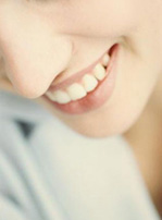 Cosmetic Dentistry in Bondi Junction