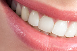 Cosmetic Dentistry in Woollahra